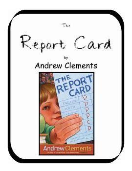 Book report twilight summary